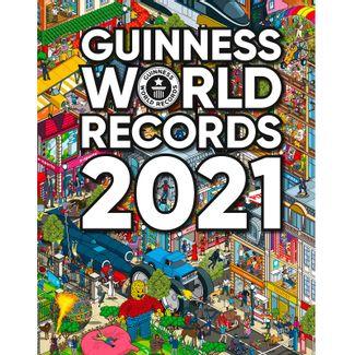 guinness-world-records-2021-9788408232179