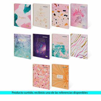 cuaderno-95-7-materias-a-cuadros-175-hojas-incolors-7701103028108