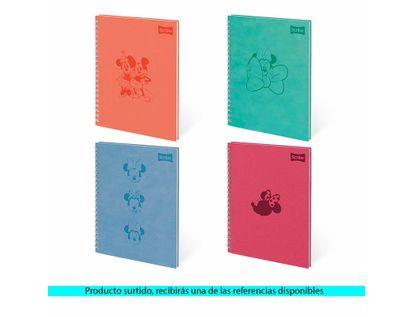 cuaderno-105-a-rayas-80-hojas-argollado-minnie-cuero-7701103050628