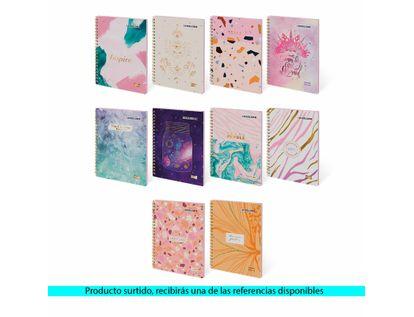 cuaderno-95-5-materias-a-rayas-160-hojas-incolors-7701103125135