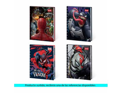 cuaderno-cosido-tapa-dura-100-hojas-a-cuadros-spiderman-max-7701103347889