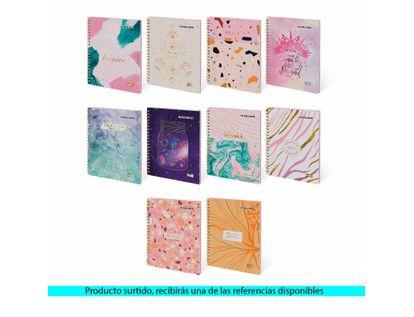 cuaderno-95-tapa-dura-a-cuadros-80-hojas-incolors-7701103393879