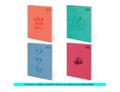 cuaderno-105-tapa-dura-a-cuadros-80-hojas-minnie-cuero-7701103495610