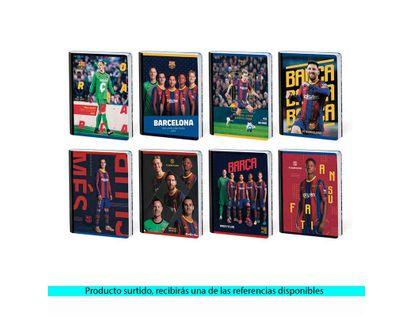 cuaderno-cosido-doble-linea-100-hojas-fc-barcelona-surtido-7701103870905
