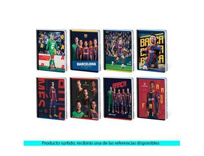cuaderno-cosido-a-cuadros-100-hojas-fc-barcelona-surtido-7701103923496