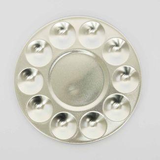 paleta-circular-metalica-de-10-cavidades-7707262482270