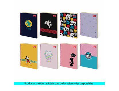 cuaderno-105-80-hojas-a-cuadros-de-mickey-7707668553512
