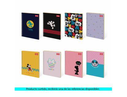 cuaderno-105-7-materias-a-cuadros-argollado-mickey-tapa-dura-7707668558487