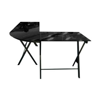escritorio-en-l-capuleto-gris-7453039039153