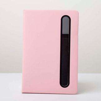 libreta-ejecutiva-20-5-cm-x-14-cm-rosado-7701016880404