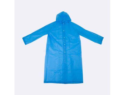 capa-impermeable-adulto-azul-talla-unica-7701016826839