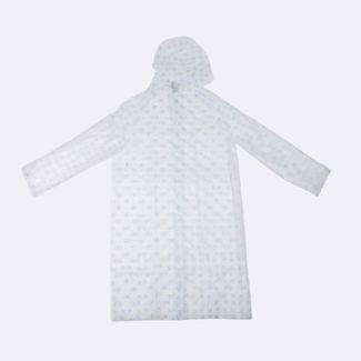 capa-impermeable-adulto-diseno-osos-talla-unica-7701016826846
