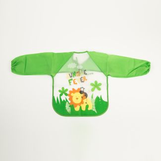 delantal-infantil-con-mangas-diseno-jungla-talla-s-7701016845809
