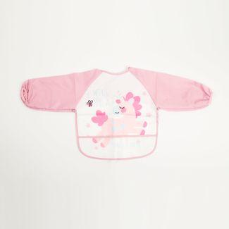 delantal-infantil-con-mangas-diseno-unicornio-talla-s-7701016845984