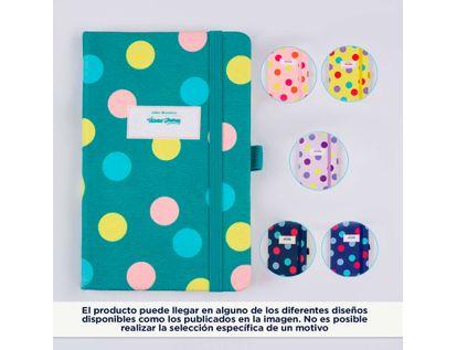 libreta-mini-9-cm-x-14-cm-polka-dots-surtido--4895198604453