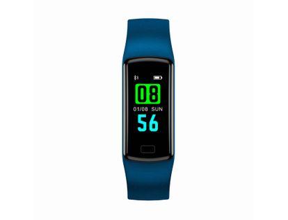 reloj-inteligente-havit-m9007t-azul-6939119033538