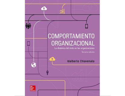 comportamiento-organizacional-9781456256616