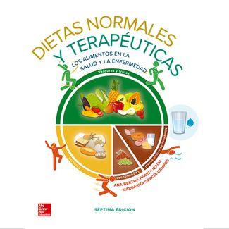 dietas-normales-terapeuticas-9781456262204