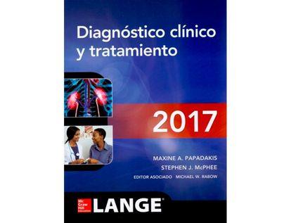diagnostico-clinico-y-tratamiento-2017-9786071514103