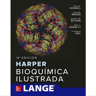 harper-bioquimica-ilustrada-9781456267384