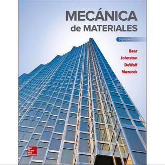mecanica-de-materiales-9781456260866