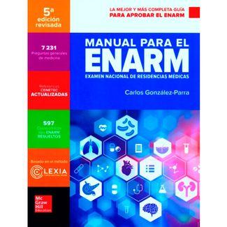 manual-para-el-enarm-9781456261252