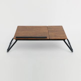 mesa-para-portatil-60-cm-x-35-cm-x-27-cm-diseno-tipo-madera-color-cafe-7453039039344