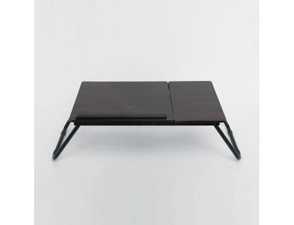 mesa-para-portatil-60-cm-x-35-cm-x-27-cm-color-madera-cafe-oscuro-7453039039351