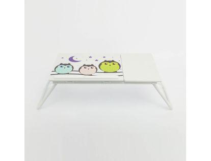 mesa-para-portatil-60-cm-x-35-cm-x-27-cm-diseno-de-buho-7453039039368