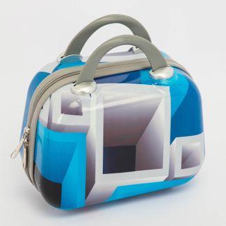 neceser-con-cremallera-diseno-cuadros-azules-blancos-7701016061988