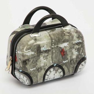 neceser-con-cremallera-diseno-londres-color-gris-7701016061834