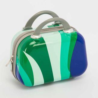 neceser-con-cremallera-diseno-franjas-verdes-azules-7701016061889