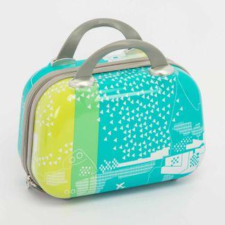 neceser-con-cremallera-diseno-figuras-color-verde-7701016061940