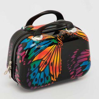 neceser-con-cremallera-diseno-mariposas-color-negro-7701016062046