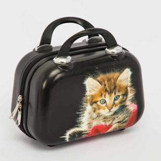 neceser-con-cremallera-diseno-gato-color-negro-7701016062060