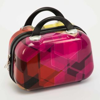 neceser-con-cremallera-diseno-hexagonos-multicolor-7701016061810