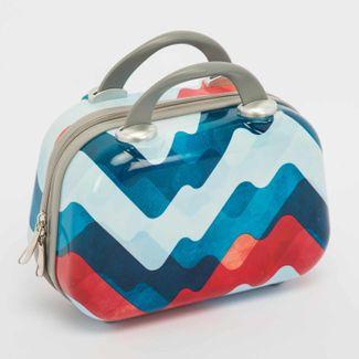 neceser-con-cremallera-diseno-ondas-multicolor-7701016062022