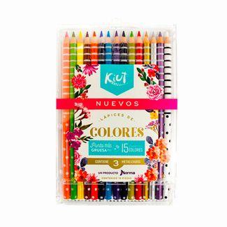 colores-kiut-x-15-unidades-en-caja-acrilica-7702111523104