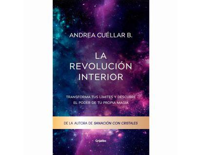la-revolucion-interior-9789585127234