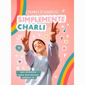 simplemente-charli-9789585155060