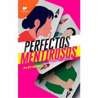perfectos-mentirosos-1-9789585155077