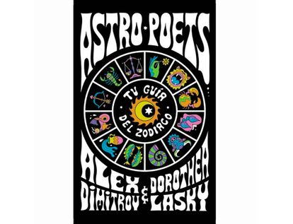 astropoets-tu-guia-del-zodiaco-9789585256750