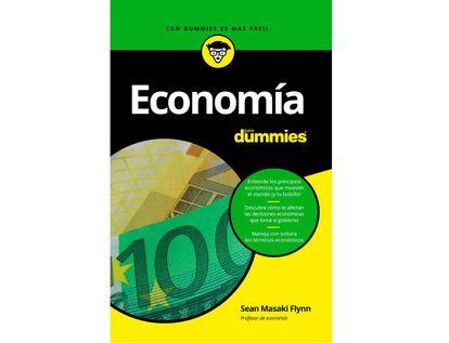 Economia-para-dummies-560249
