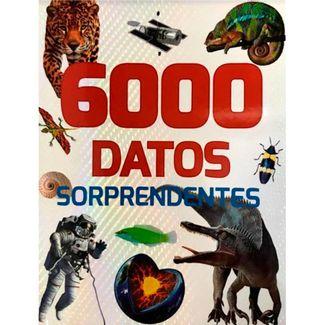 6000-datos-sorprendentes-9786075326276