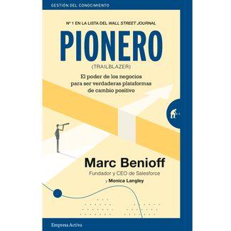 pionero-9788416997275