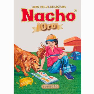 nacho-de-oro-9789580715368