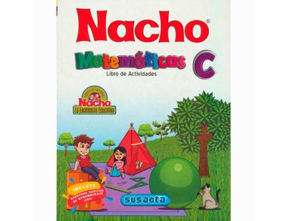 nacho-matetematicas-c-9789580715382