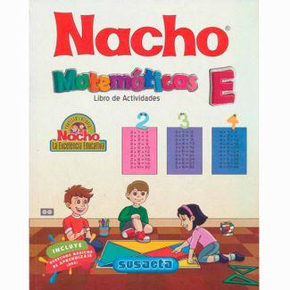 nacho-matetematicas-e-9789580715405