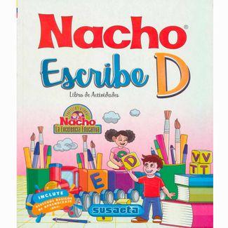 nacho-escribe-d-9789580715436