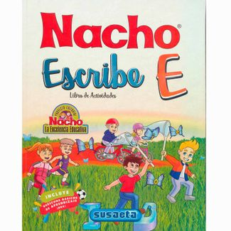 nacho-escribe-e-9789580715443